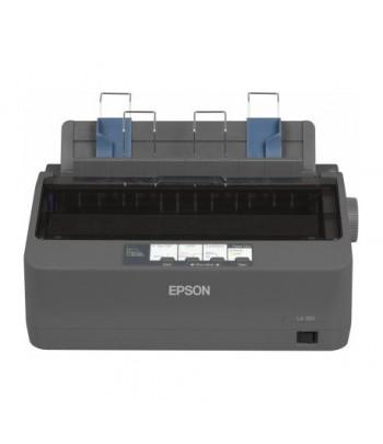 Imprimante Epson Matricielle LX-350 EU 220V