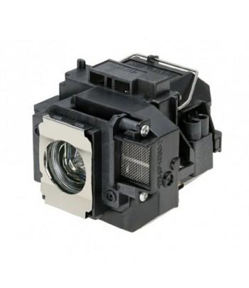 Lampe Epson ELPLP58 Pour EB-X9 / X10 / W9 / W10 / S9