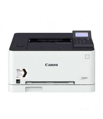 Imprimante couleur laser...