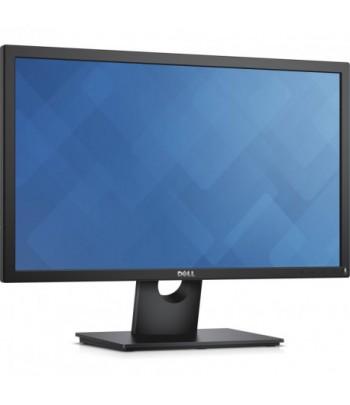 Ecran LED Dell E2417H série E de 60,5 cm (24 pouces)