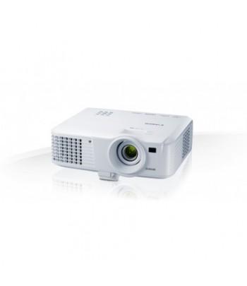 Projecteur multimédia Canon LV-WX320 - DLP WXGA 3200 Lumens (0908C003AA)