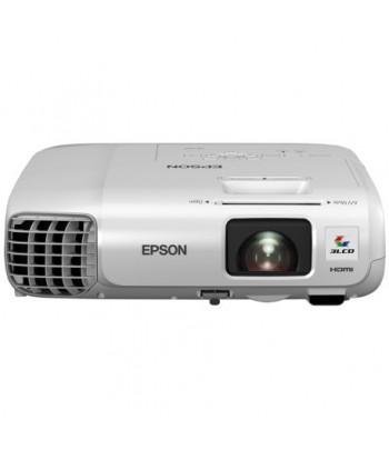 Vidéoprojecteur portable Epson EB-945H XGA (V11H684040)