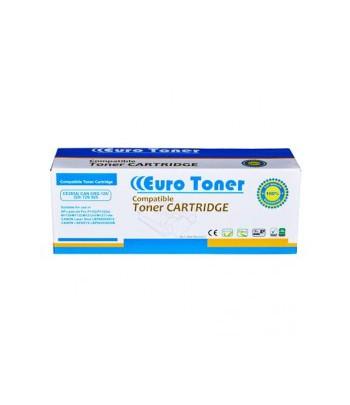 TONER HPQ 278A/285A/435A/436A/388A/ UNI EURO TONER