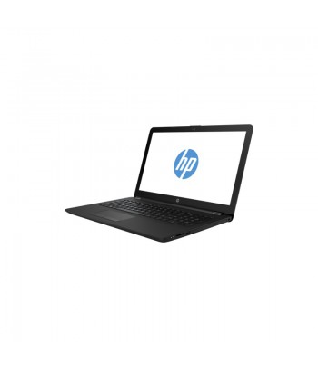 PC portable HP Notebook 15-bs012nk (2CS70EA)