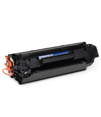 TONER HPQ WORLD UNIVERSEL...