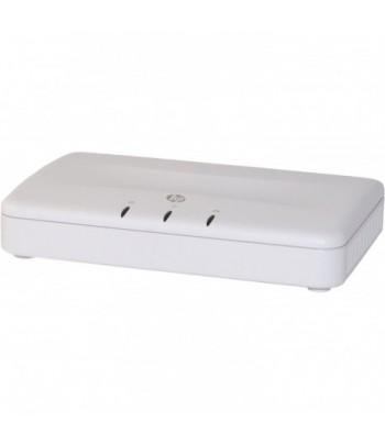 Point d'accès pour réseau sans fil Wi-Fi N 300 Mbps Dual Band HP M210 (JL024A)