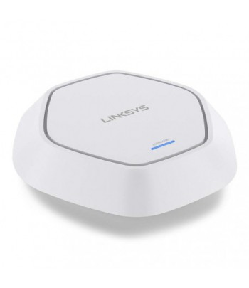 Point d'accès double bande AC1750 LAPAC1750 Linksys