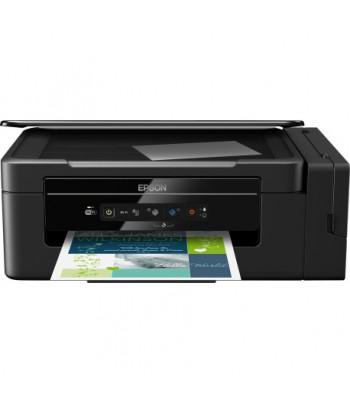 Imprimante Epson EcoTank ITS L3050 Multifonction 3 en 1 (C11CF46404)
