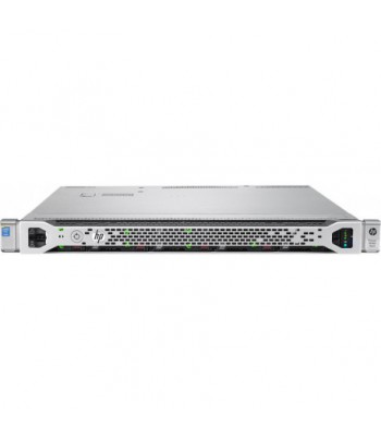 Serveur HP ProLiant DL360 Gen9 Rack 1U (843375-425)
