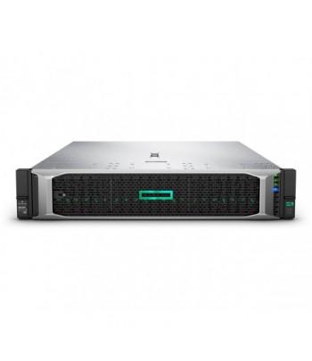 Serveur HP Entreprise ProLiant DL380 Gen10 4110 (875671-425)