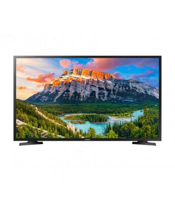 """Téléviseur Samsung N5000 Series 5 32"""" FHD Flat (UA32N5000ASXMV)"""