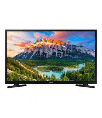 """Téléviseur Samsung N5300 32"""" Smart Full HD (UA32N5300ASXMV)"""