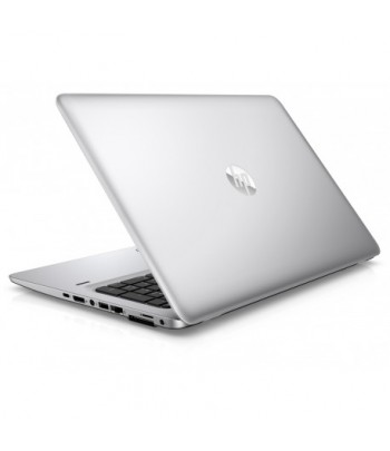 Ordinateur portable HP EliteBook 850 G4 (Z2W88EA)