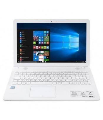 PC Portable ASUS VivoBook Max X541UA-GO1068D (90NB0CF2-M23390)