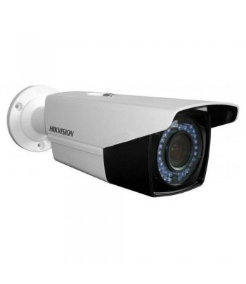 CAMERA BULLET HIKVISION VARI-FOCAL I2.8MM-12MM R HD1080P DS-2CE160T-VFIR3F