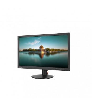 """Moniteur Lenovo ThinkVision T2224d 21,5"""" LED Backlit LC  (61B1JAT1EU)"""