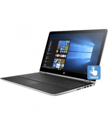 Ordinateur portable HP Pavilion X360 15-br001nk (1VQ04EA)