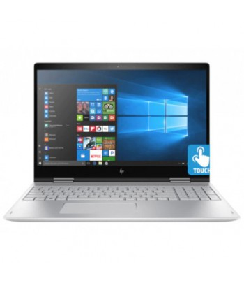 Ordinateurs portables HP ENVY x360 - 15-bp101nk (3DL24EA)