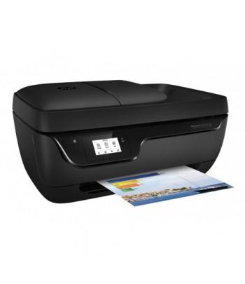 Imprimante tout-en-un HP DeskJet Ink Advantage 3835 (F5R96C)