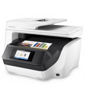 Imprimante tout-en-un HP OfficeJet Pro 8720 (D9L19A)