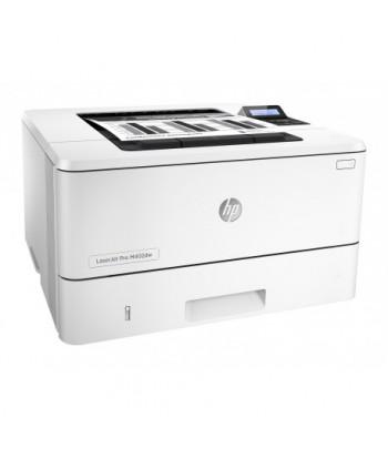 Imprimantes laser monochromes HP LaserJet Pro M402dw (C5F95A)