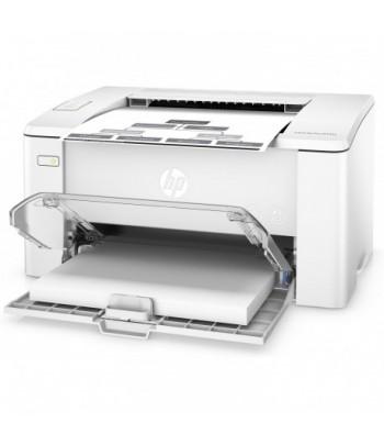 Imprimante monochrome HP LaserJet Pro M102a (G3Q34A)