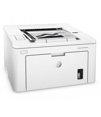 Imprimante monochrome HP LaserJet Pro M203dw (G3Q47A)