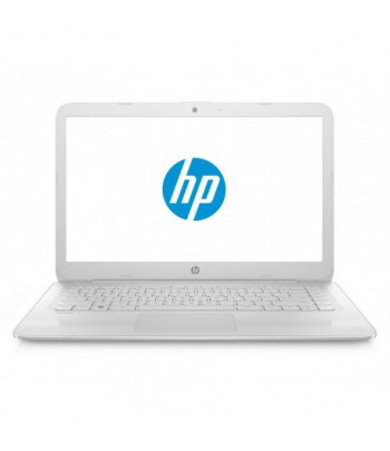 Ordinateur Portable HP Stream 14-ax001nk (1an76ea)