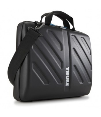 "Thule Gauntlet TMPA115 Mallette MacBook Pro® 15"" - Noir"