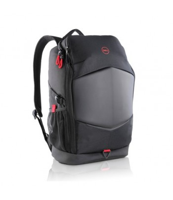 "Sac à dos Dell Pursuit 15.6"" (460-BCDH)"