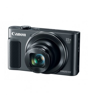 Appareil photo compact Canon PowerShot SX620 HS (1072C002BA)