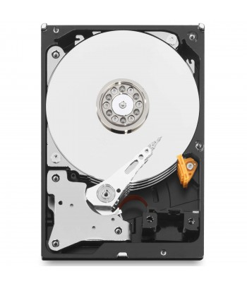 DISQUE DUR 1 TO SEAGATE...