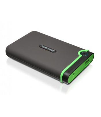 HDD EXT TRANSCEND 1TO 2P5