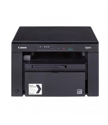 Imprimante monochrome multifonction laser 3en1 Canon i-SENSYS 3010