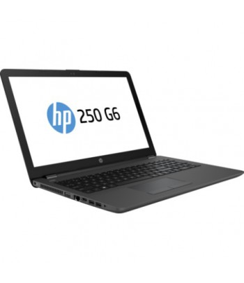 Ordinateur portable HP 250...